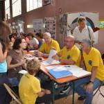 forum association 2013 (12)