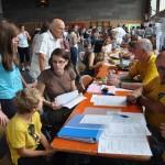 forum association 2013 (13)